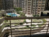 Photo 2BHK+2T (1,300 sq ft) Apartment in Near Nirma...