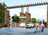 Photo Plots Plot in Sarona, Raipur