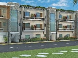 Photo 1BHK+1T (565 sq ft) Apartment in Sector 1 Noida...