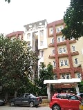 Photo 1BHK (650 sq ft) Apartment in Madhapur, Hyderabad