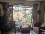 Photo 2 Bedroom Apartment / Flat for sale in Kalina,...