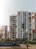 Photo 4BHK+4T (2,800 sq ft) Apartment in New Town,...