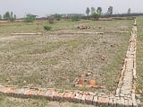 Photo Plots Plot in Sector 62, Delhi
