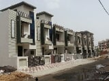 Photo 3BHK+3T (1,500 sq ft) Villa in Vaishali Nagar,...