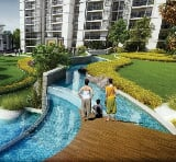 Photo 1BHK+1T (595 sq ft) Studio Apartment in Raj...