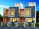 Photo 3BHK+3T (2,000 sq ft) + Pooja Room Villa in...