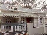 Photo 3 BHK 1300 Sq. Ft Villa for Sale in...