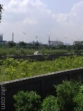 Photo 1800 Sq. ft Plot for Sale in Pari Chowk,...