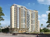 Photo The Baya Central, Lower Parel - 1 BHK Apartment...