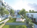 Photo 4BHK+4T (3,400 sq ft) Apartment in Viman Nagar,...