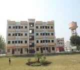 Photo 1 BHK 505 Sq. Ft. Apartment for Sale in...