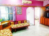 Photo 2BHK+2T (1,300 sq ft) + Study Room Apartment in...