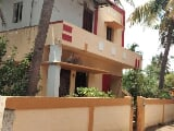 Photo 3BHK+3T (2,000 sq ft) + Pooja Room...