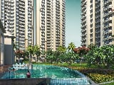 Photo 2BHK+2T (982 sq ft) Apartment in Sector 1 Noida...