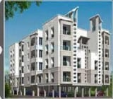 Photo 1 BHK 640 Sq. Ft. Apartment for Sale in RK...