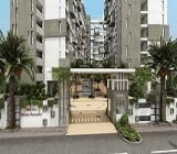 Photo 404 Sq. Ft. Studio for Sale in Mahima Studio...