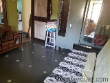 Photo 3 BHK 1600 Sq. Ft Villa for Sale in Nashik...