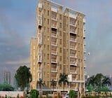 Photo 3 BHK 1611 Sq. Ft. Apartment for Sale in Gangaa...