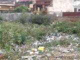 Photo 2500 Sq. ft Plot for Sale in Naharbagh, Faizabad