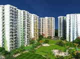 Photo 3BHK+2T (1,565 sq ft) Apartment in Sector 88...