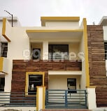 Photo Independent villa in greater mohali kharar in...