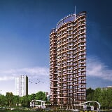 Photo 2BHK (955 sq ft) Apartment in Mira Road East,...