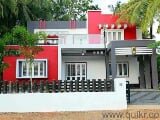 Photo 4 BHK 1400 Sq. Ft Villa for Sale in Alappuzha