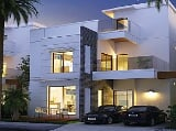 Photo Independent House/Villa for Sale at Hosur Road,...