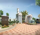Photo 3 BHK 2100 Sq. Ft. Villa for Sale in LA City at...