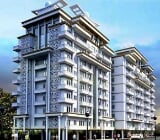 Photo 2 BHK 1441 Sq. Ft. Apartment for Sale in Golden...