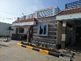 Photo 2 BHK Villa for Sale in Sipcot-II, Hosur