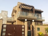 Photo 1BHK+1T (850 sq ft) Studio Apartment in Sector...