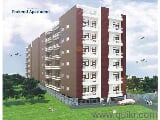 Photo 2 BHK, 760 sq. ft. Builder Floor for Sale in...