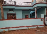 Photo 3 BHK 1500 Sq. Ft Villa for Sale in Avadhpuri...
