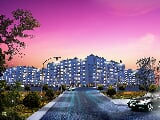 Photo Chromepet - 2BHK - Apartment - Temple Waves
