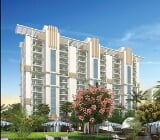 Photo 3 BHK 1650 Sq. Ft. Apartment for Sale in Emaar...