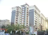 Photo 3BHK+3T (1,710 sq ft) Apartment in Sitapur...
