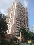 Photo 3BHK+4T (2,300 sq ft) + Study Room Apartment in...