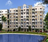 Photo 3 BHK 1492 Sq. Ft. Apartment for Sale in...