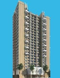 Photo 1BHK+2T (1,070 sq ft) Apartment in Kandivali...