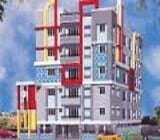 Photo 2 BHK 1000 Sq. Ft. Apartment for Sale in SV...