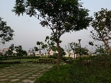 Photo Plots Plot in Bijnor, Lucknow