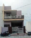 Photo 3 BHK 1800 Sq. Ft Villa for Sale in Bhadson...
