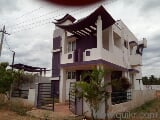 Photo 3 BHK 1700 Sq. Ft Villa for Sale in Pattanam,...