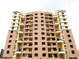 Photo 3BHK+3T (1,650 sq ft) Apartment in Baner, Pune