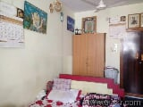 Photo 4 BHK 1360 Sq. Ft Villa for Sale in...