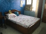 Photo 1BHK+1T (750 sq ft) Apartment in Sector 52,...