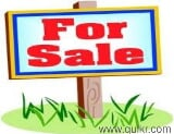Photo 1800 Sq. ft Plot for Sale in Sector 79, Mohali