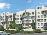 Photo 2BHK+2T (1,290 sq ft) Apartment in...