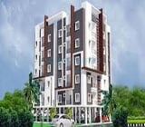 Photo 3 BHK 1882 Sq. Ft. Apartment for Sale in SV...